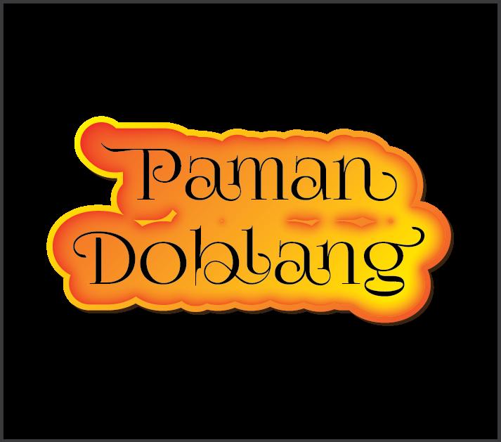 99 Gambar Iwan Fals Paman Doblang HD Terbaru