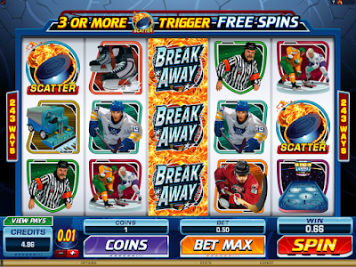 Anda-Mencari-Permainan-Slots-Break-Away-?-Disini-Tempatnya-!