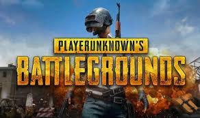 PlayerUnknown/'s Battlegrounds PUBG T Shirt XBOX PS4 GAMER 9-11