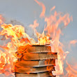 Burning Books: A Lesson in Effective Social Media Campaigning
