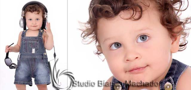 fotos acompanhamento crianca