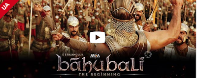 Baahubali (2015) Full Hindi Movie Download free in HD 3gp mp4 hq avi 720P