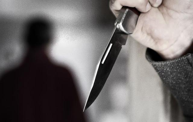 Ditikam OTK, Remaja 16 Tahun di Bone Kritis
