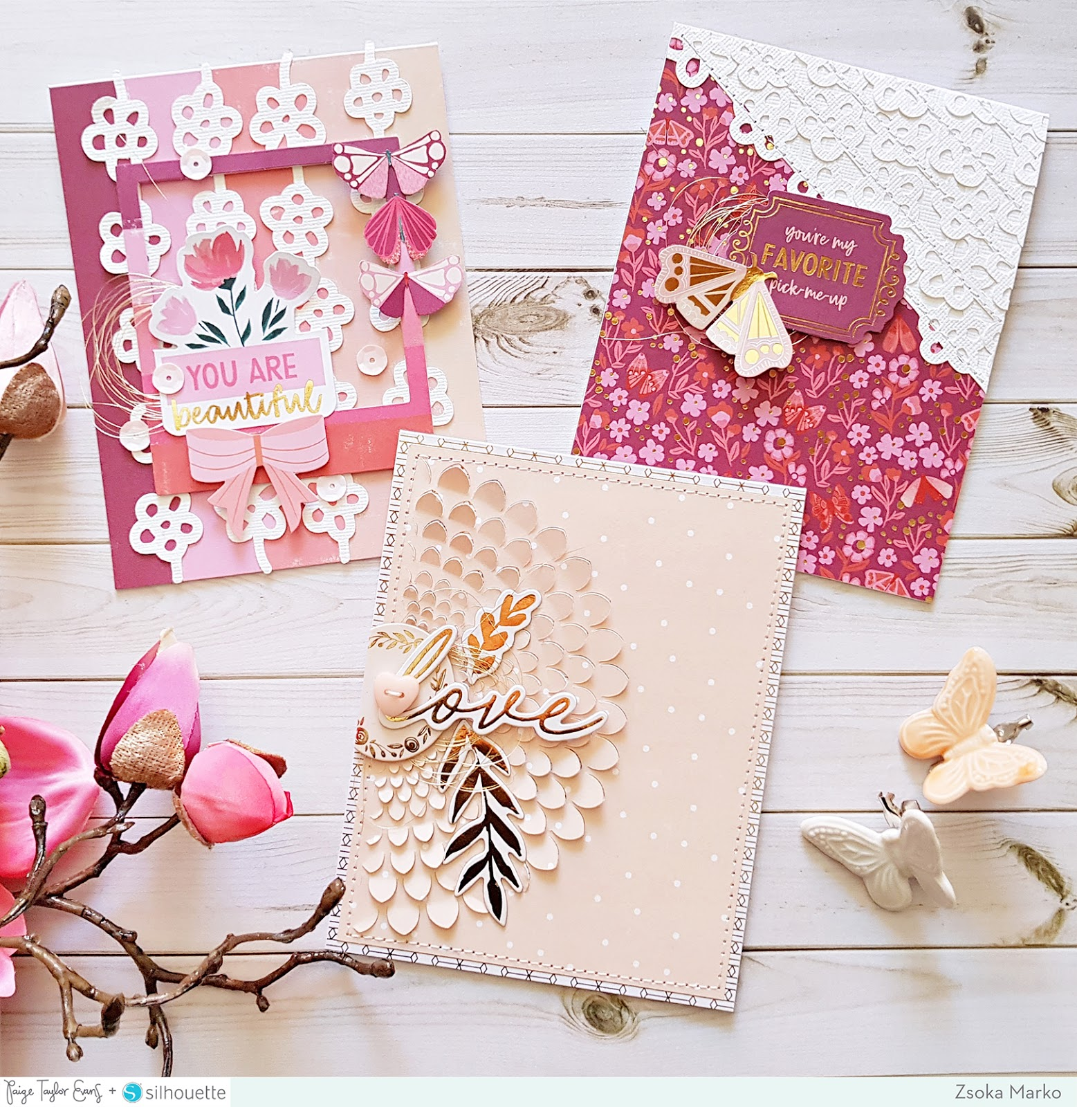 Бумага изготовления открыток