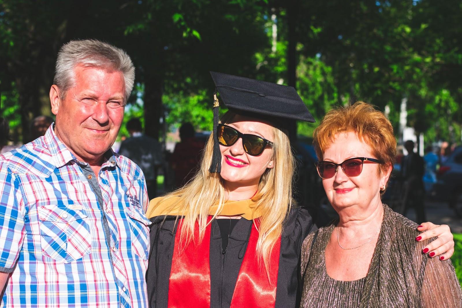 Kata-Kata Mutiara Tentang Keluarga yang Menyentuh Hati