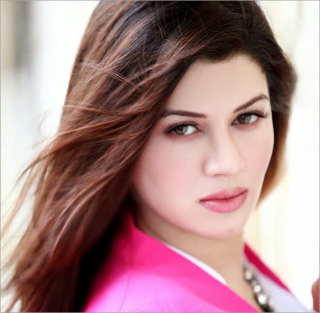 Lahore Punjab College Girl Wallpaper Kainaat Arora Hot Pics Celebrity Photos Celebrity Pictures