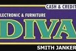 Lowongan Kerja Pekanbaru : PT. Bahana Karya Agung (Diva Cash And Kredit) Januari 2018