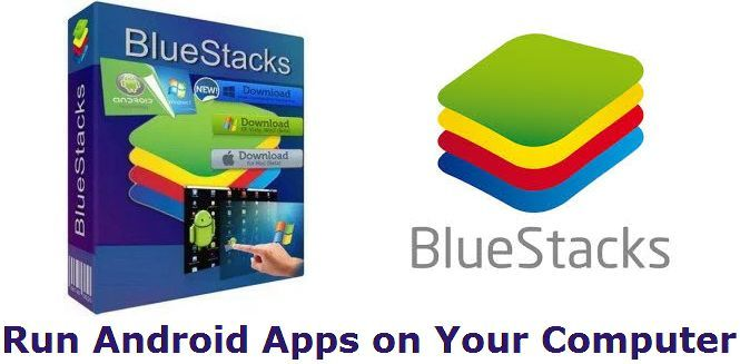 bluestacks app player pro,bluestacks app player pro  crack,bluestacks app player,bluestacks app player crack,bluestacks app player patch,bluestacks app player keygen,bluestacks app player serial keys,bluestacks app player free full download,bluestacks app player patched,bluestacks app player activated,bluestacks app player pro setup,bluestacks app player full download,bluestacks app player keys,bluestacks app player serials,bluestacks app player  registration keys,bluestacks app player full version setup,bluestacks app player full setup,bluestacks app player activator,bluestacks app player product keys,bluestacks app player preactivated,bluestacks app player cracked,bluestacks app player precracked,bluestacks app player pin,bluestacks app player codes,bluestacks app player full,bluestacks app player premium,bluestacks app player free download,bluestacks app player free,new,latest,latest crack,new patch,working serial keys,serial key new,applicationname full version with crack,bluestacks app player full version with crack,bluestacks app player full version,bluestacks app player full version crack,bluestacks app player full version patch,bluestacks app player full version serial keys,activator,2014,trick,best trick,tweak,latest crack of bluestacks app player,patch for bluestacks app player,crack for bluestacks app player,serial keys for bluestacks app player,cracks,new version crack for bluestacks app player,keygen for bluestacks app player,new keygen,bluestacks app player full version with crack and keygen,bluestacks app player with keygen,bluestacks app player with crack,bluestacks app player with serial keys,registered,registered bluestacks app player,bluestacks app player registered,new bluestacks app player registered,latest bluestacks app player registered,reg keys for bluestacks app player,bluestacks app player reg keys,bluestacks app player registeration keys,full version free,full free,free full version of bluestacks app player,bluestacks app player full version free,pro,bluestacks app player professional,bluestacks app player  crack,bluestacks app player  patch,bluestacks app player  keygen,bluestacks app player  serial keys,bluestacks app player  free full download,bluestacks app player  patched,bluestacks app player  activated,bluestacks app player  pro setup,bluestacks app player  full download,bluestacks app player  keys,bluestacks app player  serials,bluestacks app player   registration keys,bluestacks app player  full version setup,bluestacks app player  full setup,bluestacks app player  activator,bluestacks app player pro  patch,bluestacks app player pro  keygen,bluestacks app player pro  serial keys,bluestacks app player pro  free full download,bluestacks app player pro  patched,bluestacks app player pro  activated,bluestacks app player pro  pro setup,bluestacks app player pro  full download,bluestacks app player pro  keys,bluestacks app player pro  serials,bluestacks app player pro   registration keys,bluestacks app player pro  full version setup,bluestacks app player pro  full setup,bluestacks app player pro  activator,bluestacks app player pro  product keys,bluestacks app player pro  preactivated,bluestacks app player pro  cracked,bluestacks app player pro  precracked,bluestacks app player pro  pin,bluestacks app player pro  codes,bluestacks app player pro  full,bluestacks app player pro  premium,bluestacks app player pro  pro,bluestacks app player pro  free download,bluestacks app player pro  free,bluestacks app player pro  full version with crack,bluestacks app player pro  full version,bluestacks app player pro  full version crack,bluestacks app player pro  full version patch,bluestacks app player pro  full version serial keys,latest crack of bluestacks app player pro,patch for bluestacks app player pro,crack for bluestacks app player pro,serial keys for bluestacks app player pro,new version crack for bluestacks app player pro,keygen for bluestacks app player pro,bluestacks app player pro  full version with crack and keygen,bluestacks app player pro  with keygen,bluestacks app player pro  with crack,bluestacks app player pro  with serial keys,registered bluestacks app player pro,bluestacks app player pro  registered,new bluestacks app player pro  registered,latest bluestacks app player pro  registered,reg keys for bluestacks app player pro,bluestacks app player pro  reg keys,bluestacks app player pro  registeration keys,free full version of bluestacks app player pro,bluestacks app player pro  full version free,bluestacks app player pro  professional,bluestacks app player pro   crack,bluestacks app player pro   patch,bluestacks app player pro   keygen,bluestacks app player pro   serial keys,bluestacks app player pro   free full download,bluestacks app player pro   patched,bluestacks app player pro   activated,bluestacks app player pro   pro setup,bluestacks app player pro   full download,bluestacks app player pro   keys,bluestacks app player pro   serials,bluestacks app player pro    registration keys,bluestacks app player pro   full version setup,bluestacks app player pro   full setup,bluestacks app player pro   activator,bluestacks app player pro activated,bluestacks app player pro activator,bluestacks app player pro codes,bluestacks app player pro crack,bluestacks app player pro cracked,bluestacks app player pro free,bluestacks app player pro free download,bluestacks app player pro free full download,bluestacks app player pro full,bluestacks app player pro full download,bluestacks app player pro full setup,bluestacks app player pro full version,bluestacks app player pro full version crack,bluestacks app player pro full version free,bluestacks app player pro full version patch,bluestacks app player pro full version serial keys,bluestacks app player pro full version setup,bluestacks app player pro full version with crack,bluestacks app player pro full version with crack and keygen,bluestacks app player pro keygen,bluestacks app player pro keys,bluestacks app player pro patch,bluestacks app player pro patched,bluestacks app player pro pin,bluestacks app player pro preactivated,bluestacks app player pro precracked,bluestacks nkworld4u app player pro premium,bluestacks app player pro pro,bluestacks app player pro pro setup,bluestacks app player pro product keys,bluestacks app player pro professional,bluestacks app player pro reg keys,bluestacks app player pro registeration keys,bluestacks app player pro registered,bluestacks app player pro registration keys,bluestacks app player pro serial keys,bluestacks app player pro serials,bluestacks app player pro with crack,bluestacks app player pro with keygen,bluestacks app player pro with serial keys,bluestacks app player registration keys,latest bluestacks app player pro registered,new bluestacks app player pro registered,informative series,pc software cracks/keys