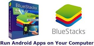 BlueStacks App Player Pro v2.0.8.5638 Offline Rooted http://www.nkworld4u.com/ MOD Free Downlaod [How to Run Android Apps on Computer]