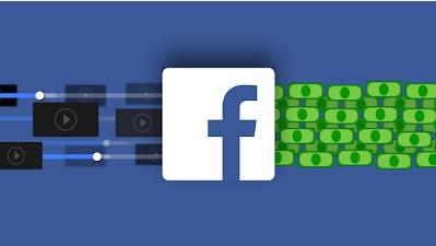 Cara daftar AdsBreak Facebook dan Syarat Lengkapnya