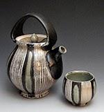 20 - Cursos de cerâmica e escultura na Toscana