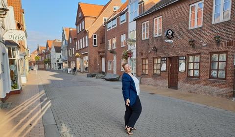 cum-e-viata-in-Danemarca
