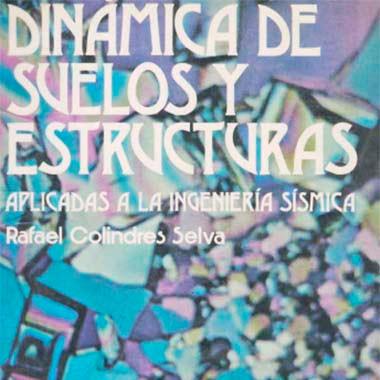 Dinamicas de suelos y estructuras