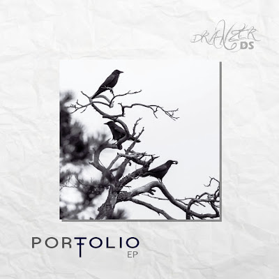 Dranzer - Portfolio EP