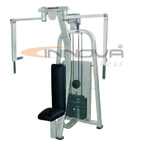 Innova fitness company fabrica de equipos para gimnasio maquinas para gimnasios peru - Equipamiento de gimnasios ...