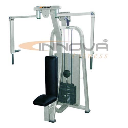 Innova fitness company fabrica de equipos para gimnasio for Aparatos de gym