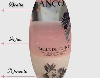 lancome-elixir-belledeteint