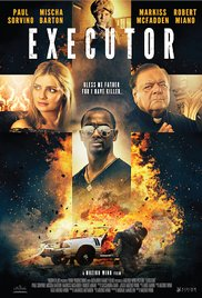 Watch Executor Online Free 2017 Putlocker