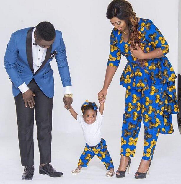 EXCLUSIVE: Aunty Ezekiel Kaelezea Siku Mose Iyobo Alipohisi Mtoto Sio Wake