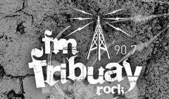 FM Fribuay 90.7
