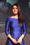 Rashi Khanna at Supreme Success meet-thumbnail-19