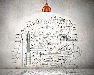 6 Tahapan Dalam Perencanaan Strategi Produk