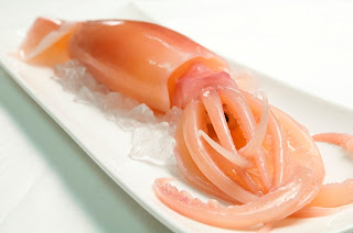 Image result for sotong kembang