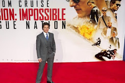 Akan Ada Konten Ala Mission Impossible di PUBG