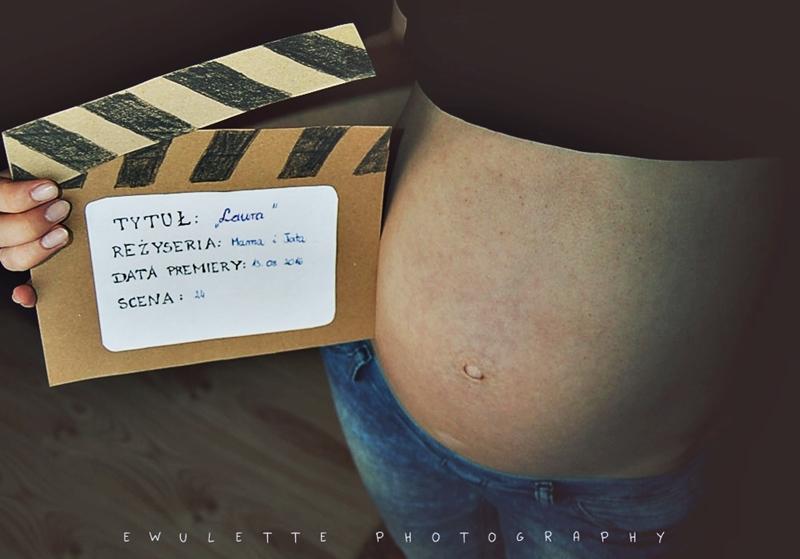 sesja ciążowa, zdjęcia brzucha, ciąża, zdjęcie, pregnancy