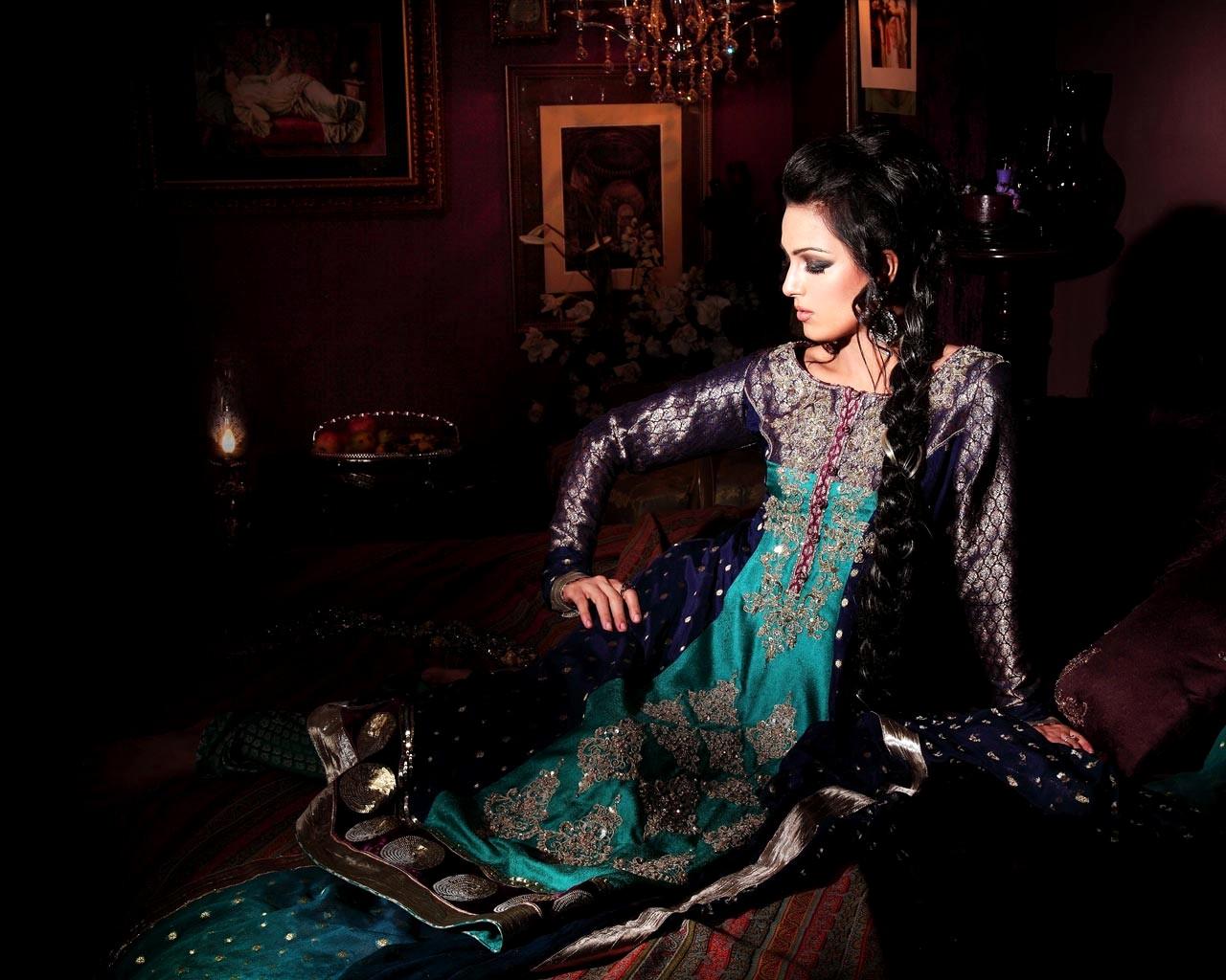 Maria B Bridal 2012 Collection