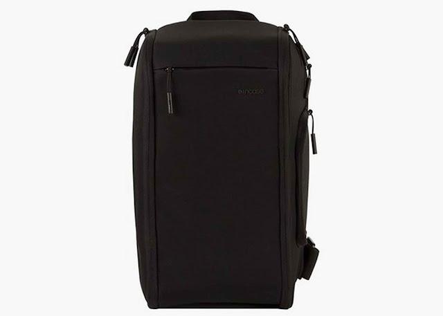 The Incase Camera Sling Bag