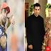 #IPL 2017 : आखिर क्यों गौतम गंभीर की पत्नी ने उनके आईपीएल मैच देखने से कर दिया मना