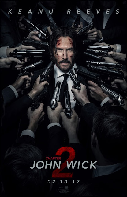 http://horrorsci-fiandmore.blogspot.com/p/john-wick-chapter-2-official-trailer.html