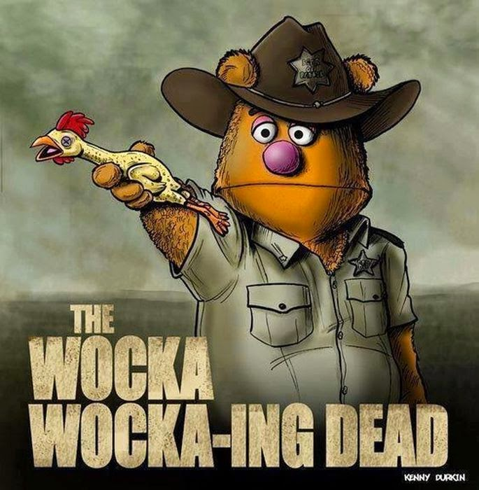 sesame-street-walking-dead-mash-up