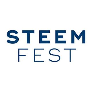 steemfest.com