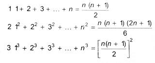 Number system ke top 11 Formula संख्या पद्धति के ११ महत्त्वपूर्ण तथ्य