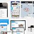 Tải Zalo cho điện thoại Android 3.0.1.2 miễn phí