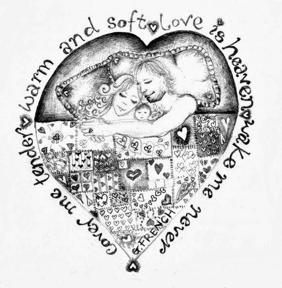 Lagu Lagu Bahasa Inggris Terbaru Full Album 1 Jam Lagu Anak Anak Download Lagu Anak Anak Kumpulan Puisi Cinta Bahasa Inggris Romantis Dan Artinya Terbaru