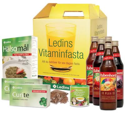 ledin_vitaminfasta_montage_1510-800x724.jpg