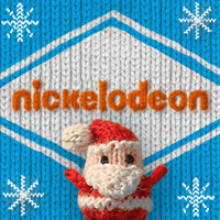 NickALive! Nickelodeon And The Daily Nick!