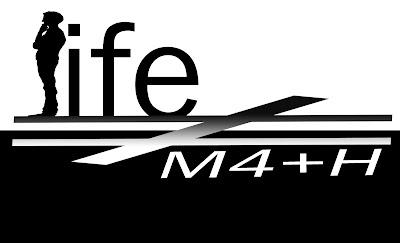 life not equel math