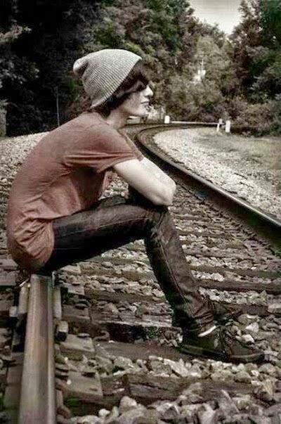 Heart Touching Sad Girl Wallpaper Emotional Sad Shayari By A Sad Boy Jisne Samander Se