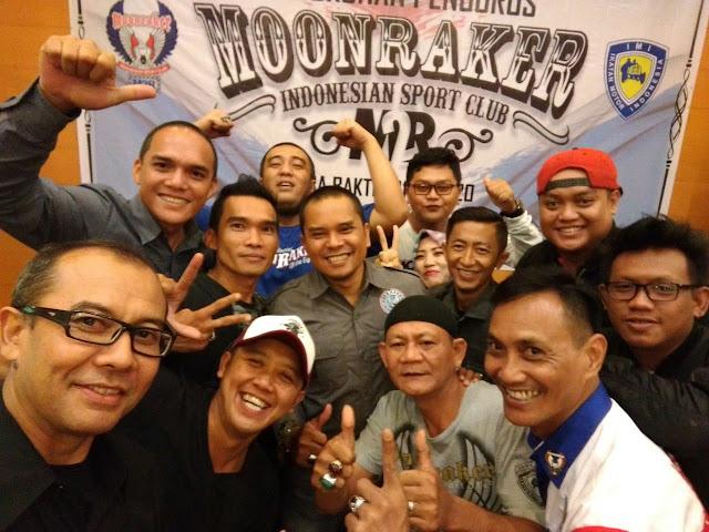 terbentuk-struktur-organisasi-dpp-moonraker-indonesia-sport-club-2017-2020