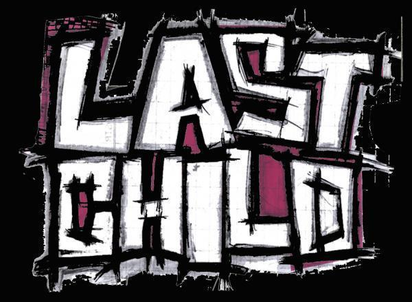 last child, animasi, lirik lagu last child sadarkan