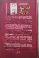 Buku Hadiah Tuk Sepasang Pengantin
