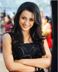 Tamil actress Trisha Krishnan Upcoming Movies Mohini List 2016, 2017, 2018 on Mt Wiki. wikipedia, koimoi, imdb, facebook, twitter news, photos, poster, actress updates of Trisha Krishnan