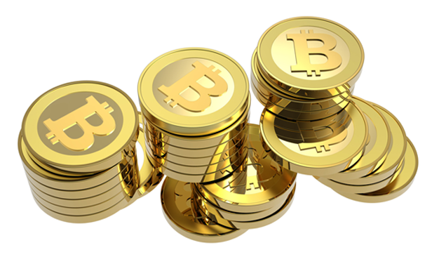 4 thuật ngữ quan trọng trong tiền ảo Bitcoin