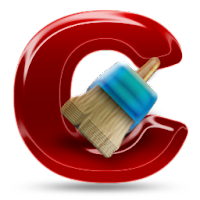 CCleaner 3.19.1721 TR