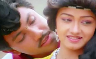 Hero vanthachudi Video Songs | Sathyaraja Amala Song