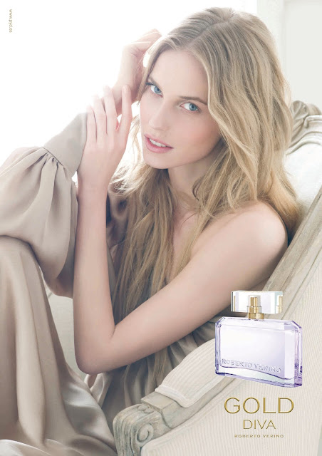 perfumes-de-mujer